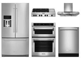 kitchen appliances bundles awesome impressive wonderful kitchen appliance bundles appliances