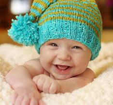 www baby organic baby products