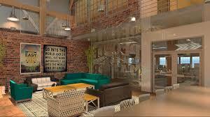 interior design student work interior design