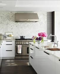 best contemporary kitchen splashback design inspirations wowfyy