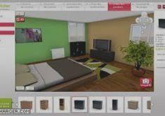 simulateur deco chambre images simulateur d amenagement interieur gratuit 34 decoration