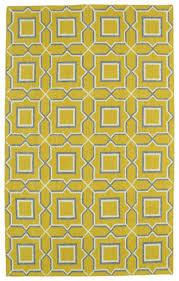 Green Ikea Rug Best 25 Yellow Rug Ideas On Pinterest Yellow Carpet Grey