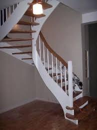 polnische treppen elegante luxustreppe vom hersteller tischlerei aus bestellen