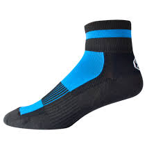 cool cycling socks cycling socks pinterest socks aero tech coolmax quarter crew socks 6 colors made in usa