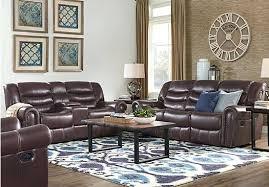 living room furniture ta mahogany living room furniture uberestimate co