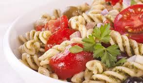 recherche recette de cuisine recettes les meilleures recettes de cuisine recette classique