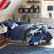 Camoflage Bedroom Bedroom Surprising Camouflage Bedroom Sets For Covering Cabin