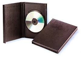 leather 4x6 photo album tap cd album covers sonoma black simulated leather dvd covers or