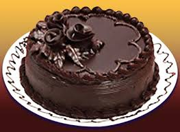 online birthday cake order online best delicious birthday cakes with free home