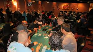 main event day 2 tough table seminole hard rock hollywood poker