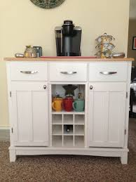 kitchen buffet furniture sideboards kitchen hutches and buffets kitchen