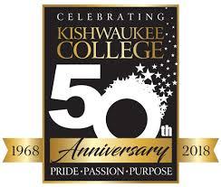 important dates u0026 deadlines kishwaukee college