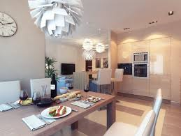 modern dining table lighting dining room modern room zuo photos for light area living with