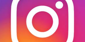 50 astuces Instagram  Blog du Modérateur