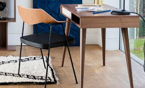 chairs stools u0026 benches contemporary furniture case