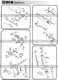free download we marui u0026 compatible hi capa instruction manual