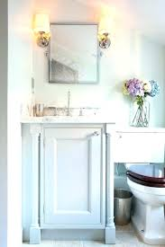 small powder room sinks powder room sink dimensions musicyou co