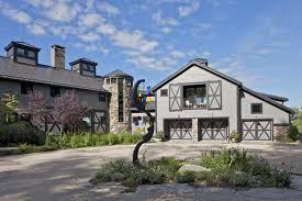 contemporary barn house contemporary barn inspired home pamela sandler architect aia