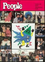 yearbook online 1987 trail high school yearbook online il