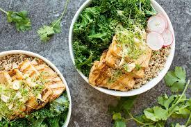 cuisine detox your vegan detox diet sorted 34 detox recipes eluxe magazine