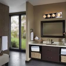 Oak Framed Bathroom Mirrors Bath Beautiful Bathroom Design With Framed Bathroom Mirrors