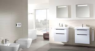 badezimmer bordre ausstattung 2 badezimmer bordüre ausstattung fernen auf moderne deko ideen mit 9
