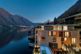 luxury real estate for sale in lake como italy