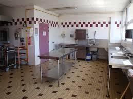 cuisine de fete salle des fêtes ville de sargé lès le mans sarthe 72