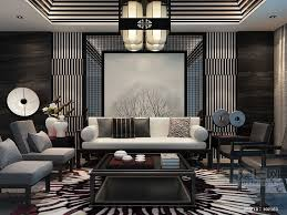 Network Interiors 445 Best In Living Room Images On Pinterest Interior