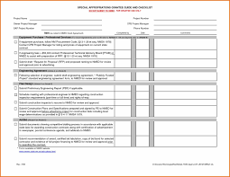 daily checklist template word free template certificate