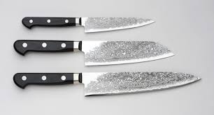 100 cheap kitchen knives 10 best kitchen knife sets the