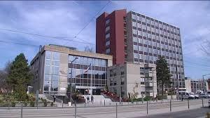 Hk Rhône Alpes à Vénissieux Le Tribunal Administratif Annule Les élections Municipales De
