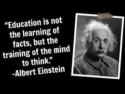 quote about learning from history why we love quotes