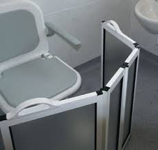 Bathrooms Witney Greens Plumbing U0026 Heating Fine Wet Rooms And Bathrooms For You