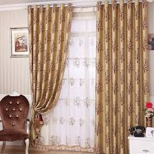 Gold Curtains Living Room Inspiration Cozy Inspiration Gold Curtains Bedroom Classic Living Room Or With