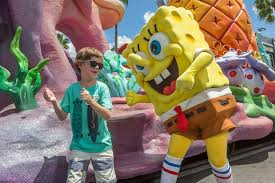 Picture Studios Universal Studios Florida Theme Park Universal Orlando Resort