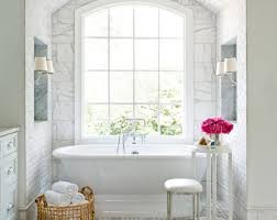 Bathtub Wall Mount Faucet Bathroom Floor Design Ideas Wall Mount Shower Head Wall Mount