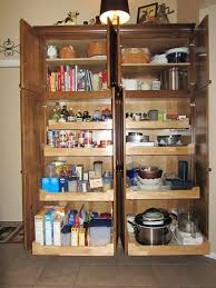 Kitchen Pantry Kitchen Cabinets Breakfast by 13 Best Pantry Images On Pinterest Kitchen Storage Kitchen And