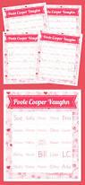 the 25 best free bingo card generator ideas on pinterest bingo