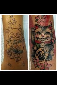 vanessa vargas u2014 twisted tattoo u0026 body piercing