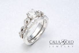 how much does an engagement ring cost how much does it cost to size my ring platinum and white gold