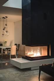 26 best european home fireplaces images on pinterest