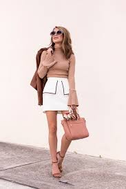 outerwear the style bungalow