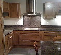 plan de travail cuisine granit plan de travail en granit pour cuisine maison design bahbe com