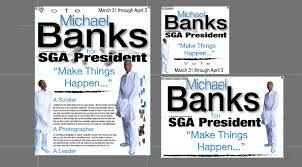 campaign flyer u0026 social media template free download design