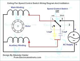 4 wire fan switch wiring a ceiling fan with 4 wires tirecheckapp com