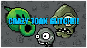 Home Design Unlimited Coins Crazy Easy 700k Coin Glitch Pvz Gw2 Youtube