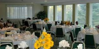 inexpensive wedding venues in maine page 8 compare prices for top 333 affordable wedding venues in maine