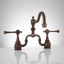 Kitchen Faucet Cheap Elegant Kitchen Faucets Cheap Best Kitchen Faucet
