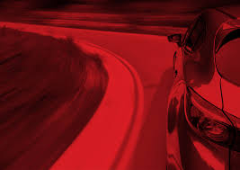 lexus ct200h km per litre used lexus ct 200h advance triple m